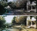 Fright Night 1985 Backlot Matte Painting comparison.jpg