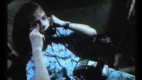 976-EVIL (1988) trailer