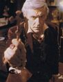 Fright Night 1985 Roddy McDowall with Cross.jpg