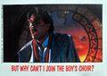 Topps Fright Flicks 68 Fright Night 1985 Chris Sarandon.JPG