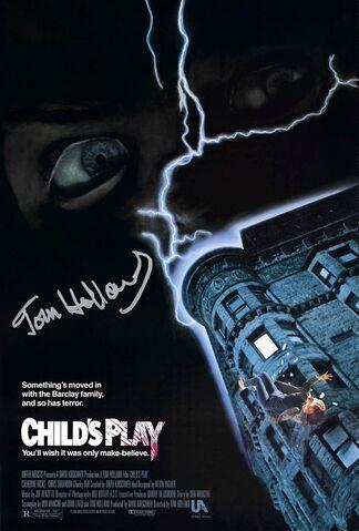 File:Child's Play mini-poster.jpg