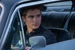 Fright-Night-Stills-dave-franco-23919725-1153-768