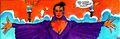 Regine Dandrige (Julie Carmen) Welcome to Fright Night Part 2 Comics.jpg
