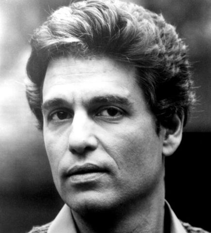File:ChrisSarandon.jpg