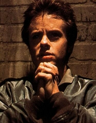 File:Stephen Geoffreys - Fright Night 1985.jpg