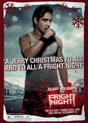 File:Fright Night 2011 Holiday E-Cards 01 Colin Farrell.jpg