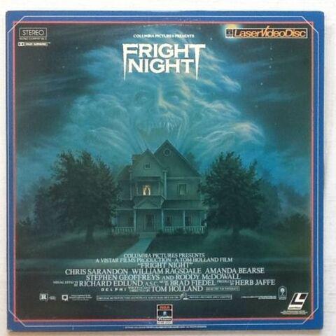 File:Fright Night USA Laserdisc 01.JPG
