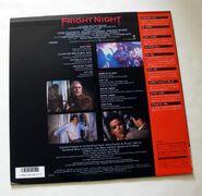 Fright Night Japan Soundtrack 02