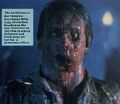 Fright Night 1985 Jonathan Stark Meltdown.jpg
