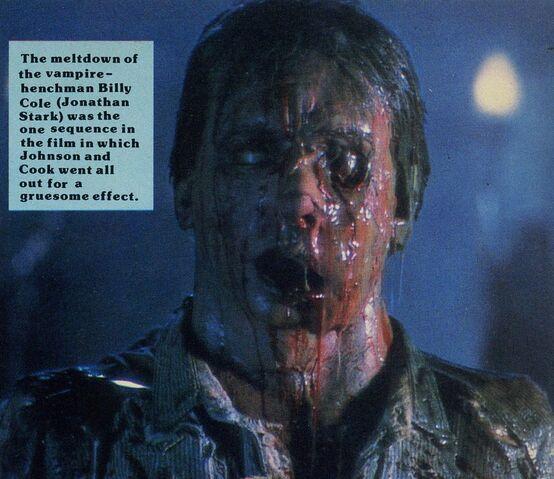 File:Fright Night 1985 Jonathan Stark Meltdown.jpg