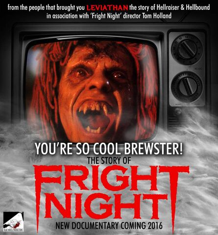 File:You're So Cool Brewster The Story of Fright Night - Stephen Geoffreys.jpg