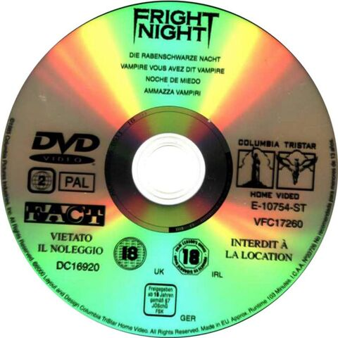 File:Fright Night DVD Germany 2 Disc.jpg