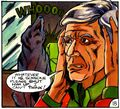 Fright Night Comics 21 WereWolf There-Wolf 21 Peter Vincent - Kevin West.jpg