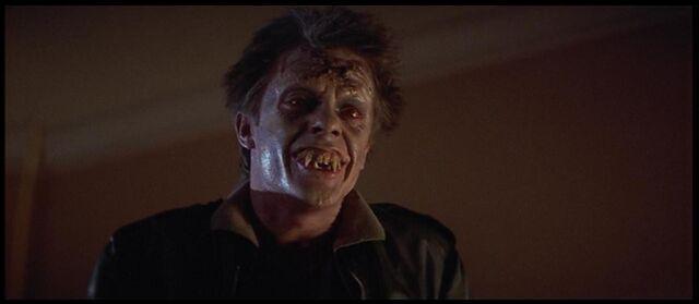 File:Evil's Vampire Face.jpg