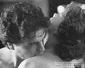 Fright Night Chris Sarandon Amanda Bearse 2.JPG