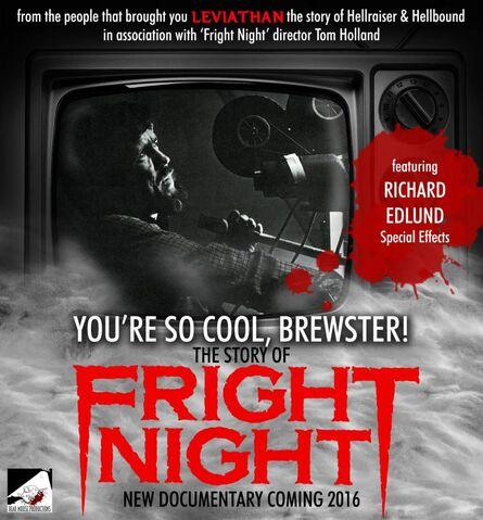 File:You're So Cool Brewster - Fright Night - Richard Edlund.jpg