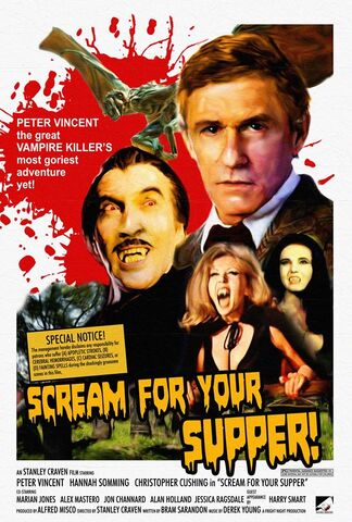 File:Scream for Your Supper Fright Night Poster.jpg