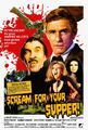 Scream for Your Supper Fright Night Poster.jpg