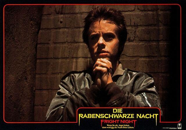 File:Fright Night 1985 German Lobby Card 02.jpg