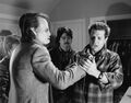 Fright Night 1985 Chris Sarandon Tom Holland.jpg