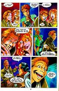 Fright Night Comics 09 The Revenge of Evil Ed p6