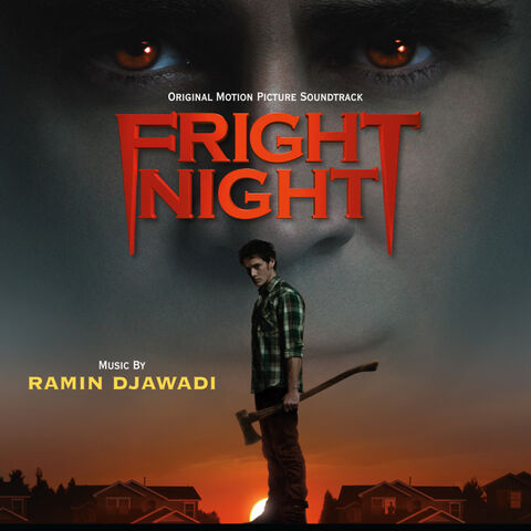 File:Fright Night 2011 Soundtrack Ramin Djawadi 01 Front.jpg