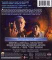 Fright Night 1985 Blu-Ray 2011 Release 2.jpg