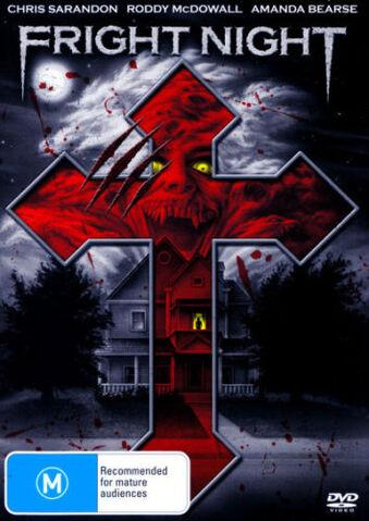 File:Fright Night 1985 Australian DVD 2011 front.jpg