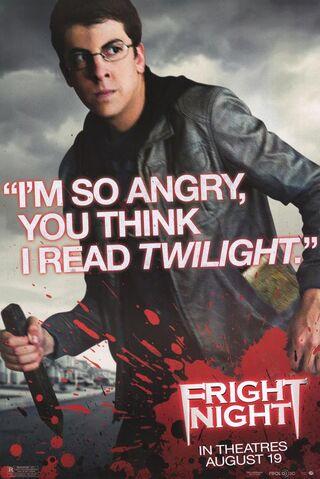 File:Evil Ed Poster.jpg