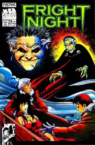 File:Fright Night the Comic Series 15.jpg