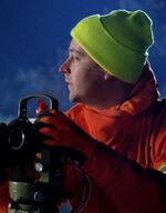 Safe-Surveyor2