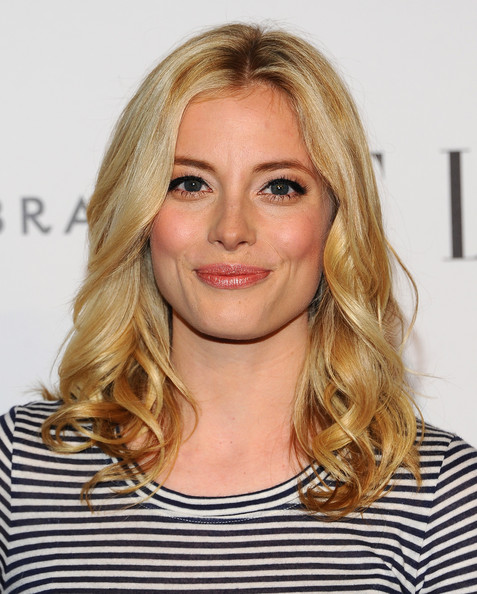 gillian jacobs fan