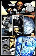 Issue6P10