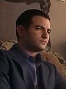 Iraqi Businessman -2