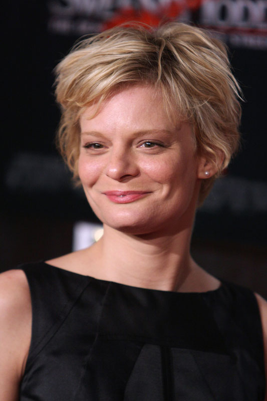 martha plimpton 1989martha plimpton young, martha plimpton 1989, martha plimpton twitter, martha plimpton wiki, martha plimpton natal chart, martha plimpton 2016, martha plimpton calvin klein, martha plimpton and river phoenix, martha plimpton instagram, martha plimpton model, martha plimpton husband, martha plimpton who dated who, martha plimpton jake gyllenhaal, martha plimpton relationships, martha plimpton goonies, martha plimpton feet, martha plimpton river, martha plimpton married, martha plimpton imdb, martha plimpton net worth