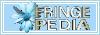 Miniatura de la versión de 11:25 4 ene 2011
