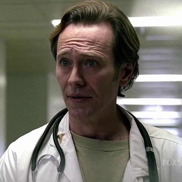 Dr.Reyes