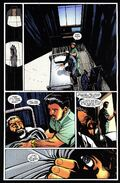 Issue6P04
