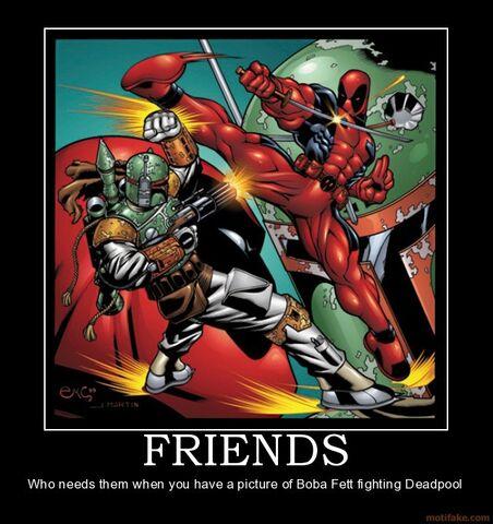 File:Friends.jpg