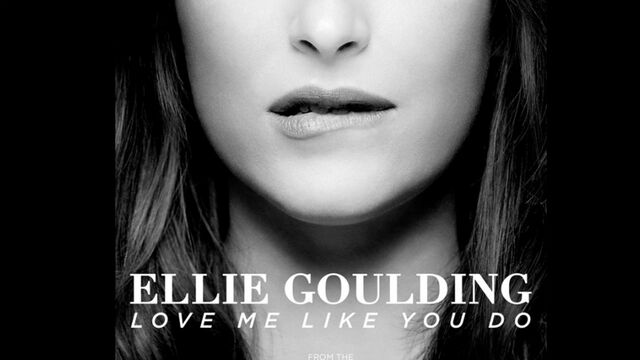 File:Ellie-Goulding-Love-Me-Like-You-Do-Single-Review.jpg