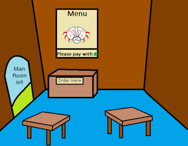 File:Insect Restaurant.png