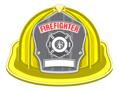 10776302-firefighter-helmet-yellow-is-an-illustration-of-a-yellow-firefighter-helmet-or-fireman-hat-from-the-