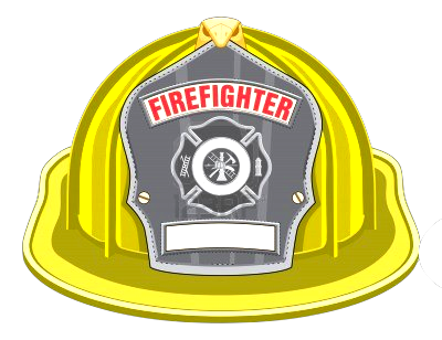 File:10776302-firefighter-helmet-yellow-is-an-illustration-of-a-yellow-firefighter-helmet-or-fireman-hat-from-the-.png