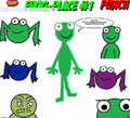 Thumbnail for version as of 22:19, November 23, 2012