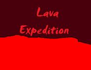 Lavaexpiditionlogo