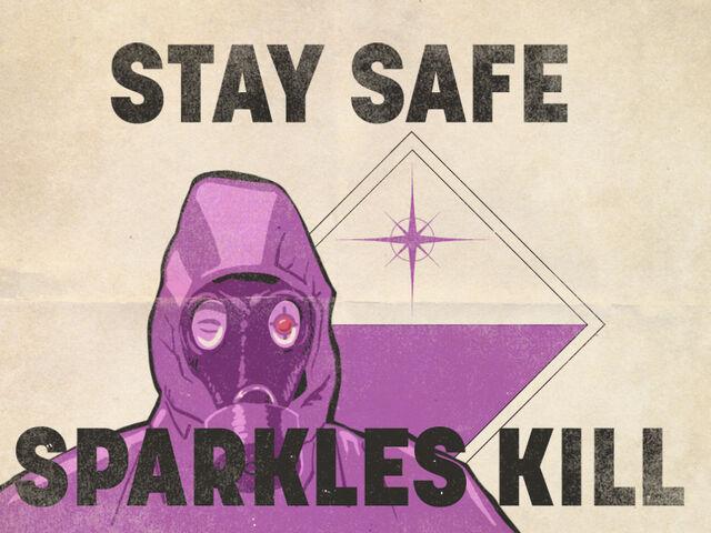 File:Stay safe.jpg