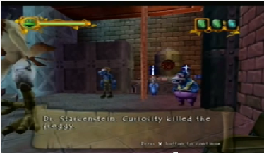 File:Starkenstein PS2.png