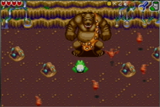 File:Frogger Bear.png