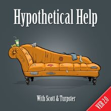 Hypohelp cover-1024x1024