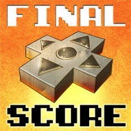 Final-score-album-art-for-post
